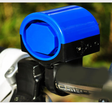 Bicycle Electric Bell