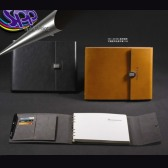 Diary and Organiser