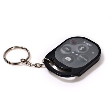 Bluetooth Remote Shutter for iPhone and Android 2