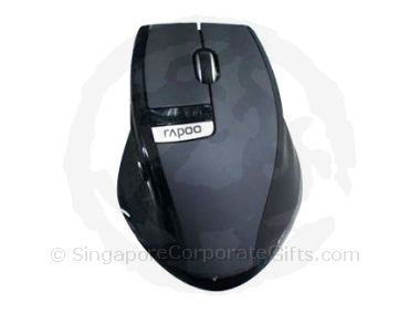 Designer Wireless Mouse MG5036