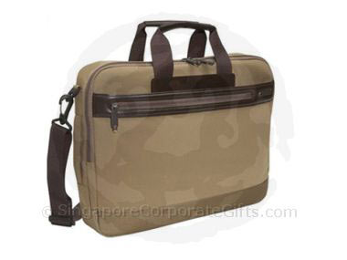 Designer Laptop Bag L101