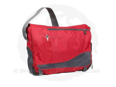 Designer Laptop Bag L102