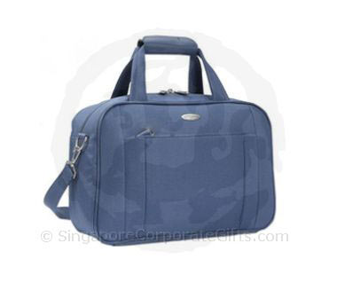 Designer Laptop Bag L103