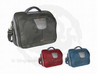 Designer Laptop Bag L105