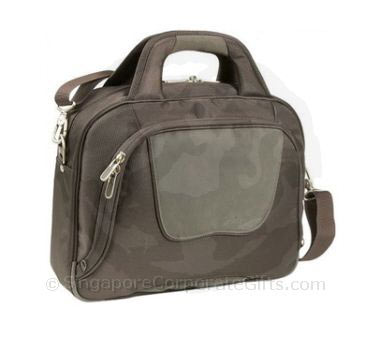 Designer Laptop Bag L106