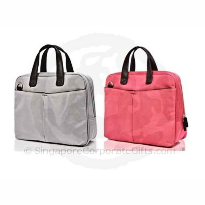 Designer Laptop Bag L108