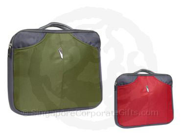 Designer Laptop Bag L113