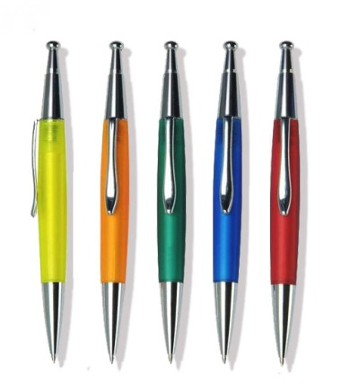 Designer Ball Pen HR-Y129