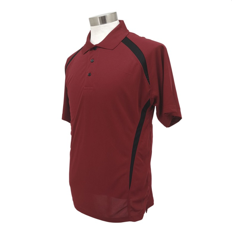 Dry-Fit Polo T shirt SJ150