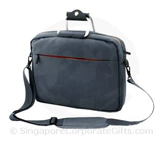 "Designer 14"" Laptop Bag"