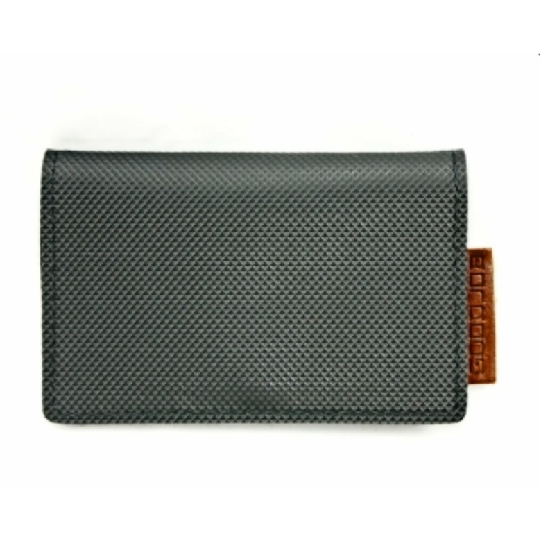 Designer Business Card Holder (PU)