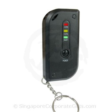 Alcohol Tester  63