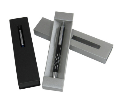 Pen Gift Box 169 (Pen excluded)