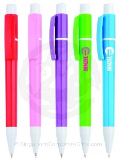 Promotional Ball Pen LH-1172