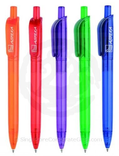 Promotional Ball Pen LH-1189