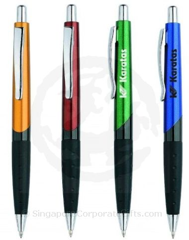 Promotional Ball Pen LH-1195