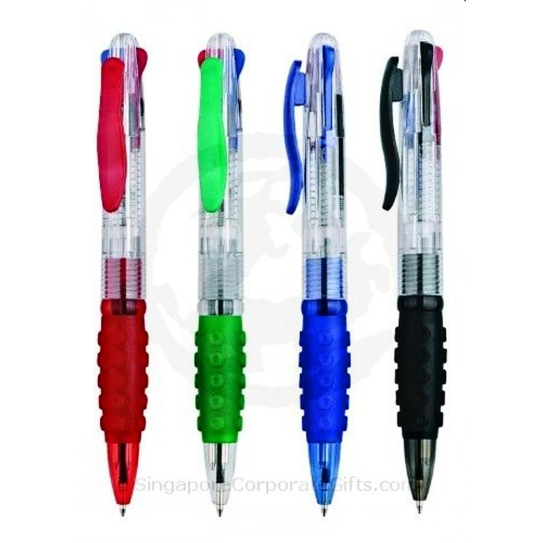 Promotional Ball Pen LH-1196