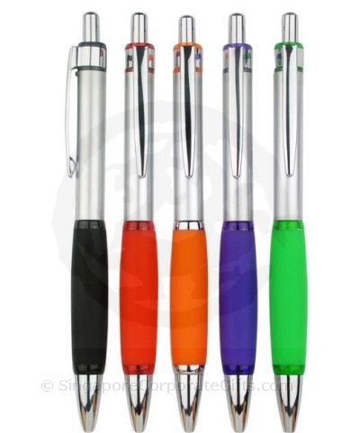 Promotional Ball Pen LH-319H