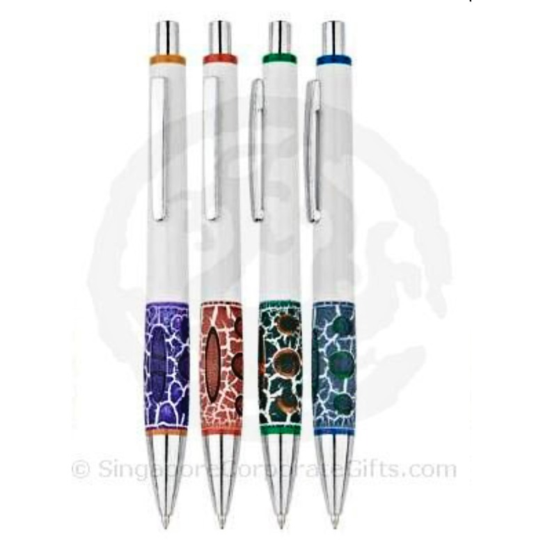 Promotional Ball Pen LH-353C