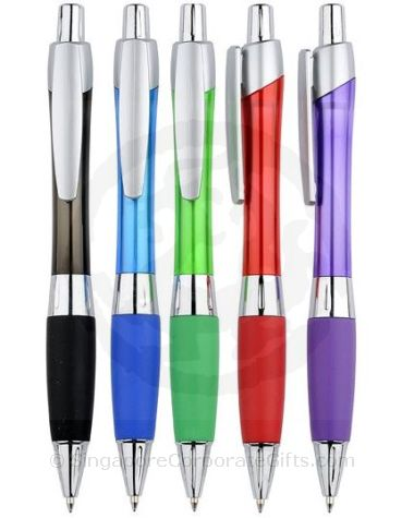 Promotional Ball Pen LH-358B
