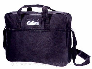 Document Bags 712