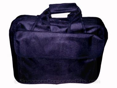 Document Bags 716