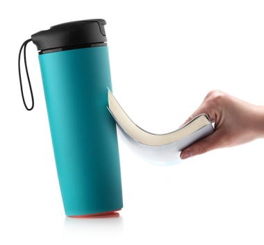 Suction Mug 1 (540ml)