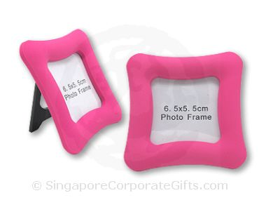 Customised Photoframe 10