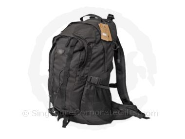 Backpack  B514