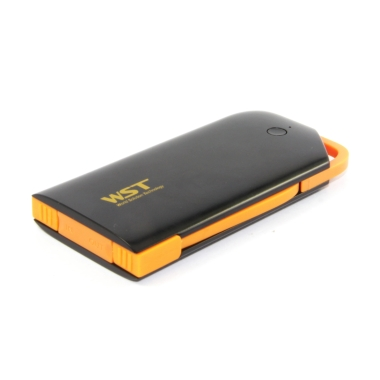 Power Bank with Thumbdrive (1500mAh), (8GB)